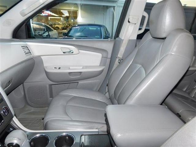 2010 Chevrolet Traverse LT w/1LT Ephrata, PA 15