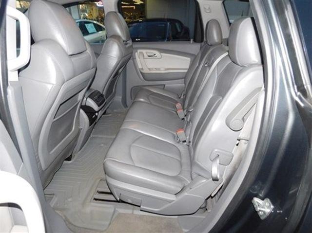 2010 Chevrolet Traverse LT w/1LT Ephrata, PA 18