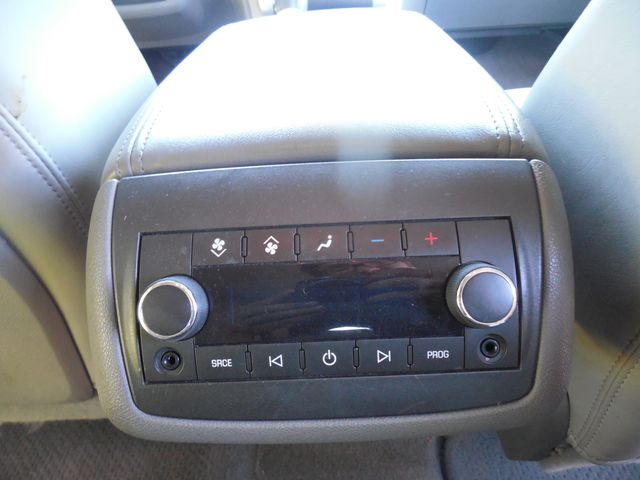 2010 Chevrolet Traverse LT w/2LT Leesburg, Virginia 29