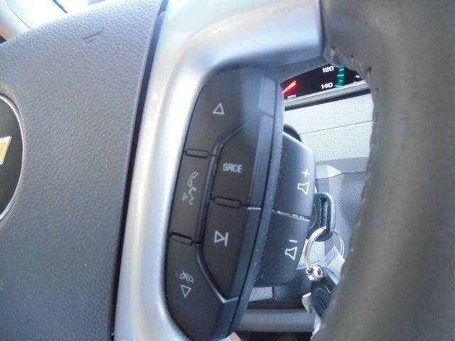 2010 Chevrolet Traverse LT w/2LT Leesburg, Virginia 20