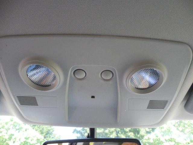 2010 Chevrolet Traverse LT w/2LT Leesburg, Virginia 28