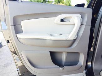 2010 Chevrolet Traverse LT w/1LT LINDON, UT 14