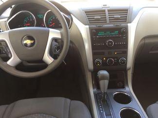 2010 Chevrolet Traverse LS LINDON, UT 10