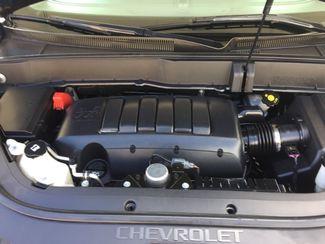 2010 Chevrolet Traverse LS LINDON, UT 26