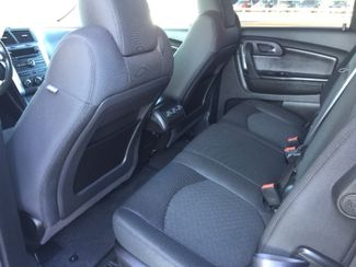 2010 Chevrolet Traverse LT w/1LT LINDON, UT 11
