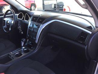 2010 Chevrolet Traverse LT w/1LT LINDON, UT 16