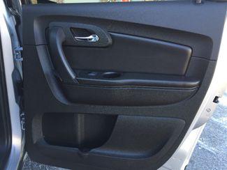 2010 Chevrolet Traverse LT w/1LT LINDON, UT 23