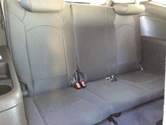 2010 Chevrolet Traverse LT w/1LT LINDON, UT 24