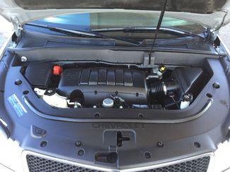 2010 Chevrolet Traverse LT w/1LT LINDON, UT 25