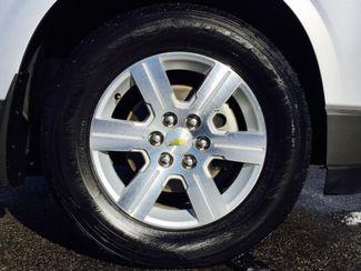 2010 Chevrolet Traverse LT w/1LT LINDON, UT 6