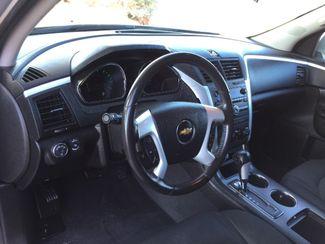 2010 Chevrolet Traverse LT w/1LT LINDON, UT 7