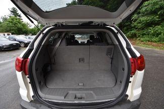 2010 Chevrolet Traverse LS Naugatuck, Connecticut 1