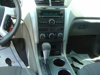 2010 Chevrolet Traverse LS San Antonio, Texas 10