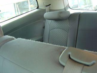 2010 Chevrolet Traverse LS San Antonio, Texas 7