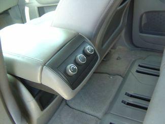 2010 Chevrolet Traverse LS San Antonio, Texas 9