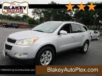 2010 Chevrolet Traverse @price | Bossier City, LA | Blakey Auto Plex-[ 2 ]