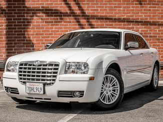 2010 Chrysler 300 Touring Burbank, CA