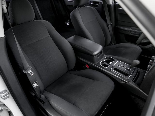 2010 Chrysler 300 Touring Burbank, CA 13