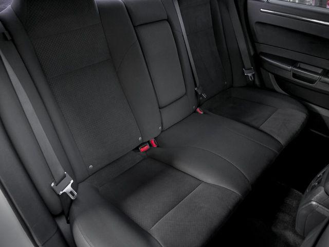 2010 Chrysler 300 Touring Burbank, CA 14