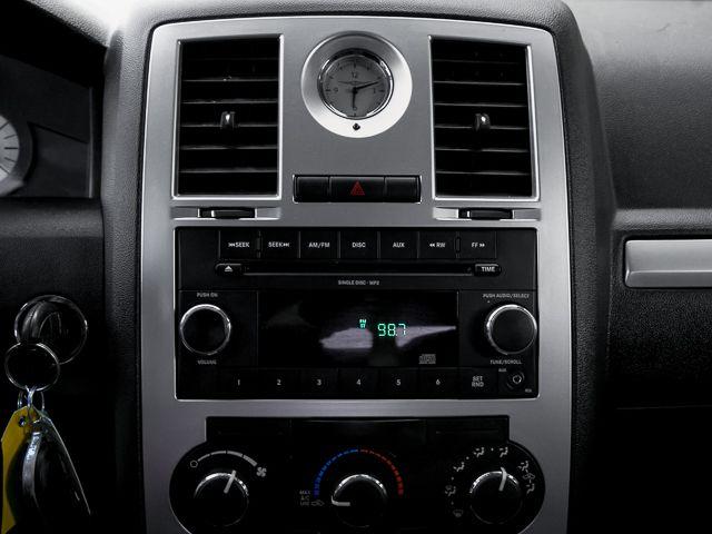 2010 Chrysler 300 Touring Burbank, CA 15