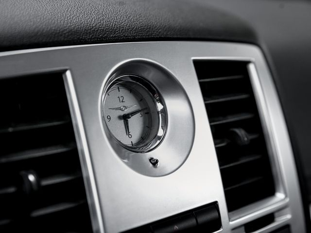 2010 Chrysler 300 Touring Burbank, CA 17