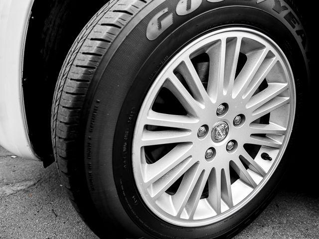 2010 Chrysler 300 Touring Burbank, CA 19
