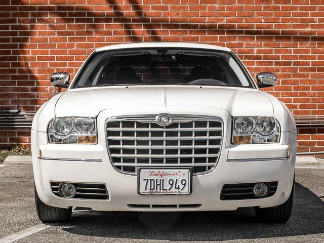 2010 Chrysler 300 Touring Burbank, CA 1