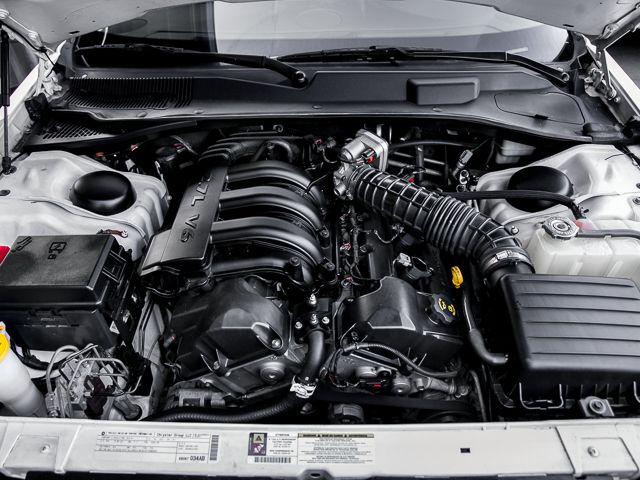 2010 Chrysler 300 Touring Burbank, CA 20