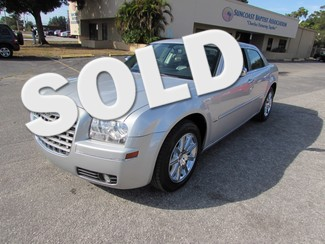 2010 Chrysler 300 in Clearwater Florida