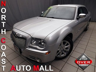 2010 Chrysler 300 in Cleveland,, Ohio