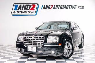 2010 Chrysler 300 in Dallas TX