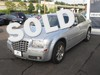 2010 Chrysler 300 Touring Signature East Haven, CT