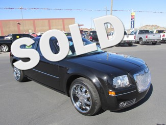 2010 Chrysler 300 Touring Kingman, Arizona