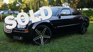 2010 Chrysler 300 Touring Signature in Lighthouse Point FL