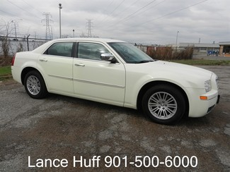 2010 Chrysler 300 Touring in  Tennessee