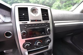 2010 Chrysler 300 Touring Naugatuck, Connecticut 20