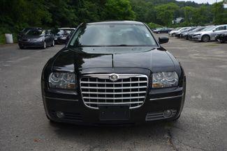 2010 Chrysler 300 Touring Naugatuck, Connecticut 7
