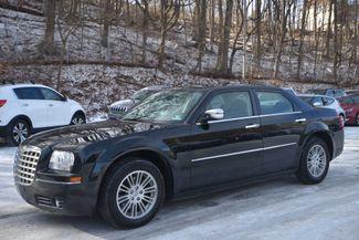 2010 Chrysler 300 Touring Naugatuck, Connecticut