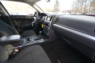 2010 Chrysler 300 Touring Naugatuck, Connecticut 8