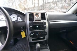 2010 Chrysler 300 Touring Naugatuck, Connecticut 19