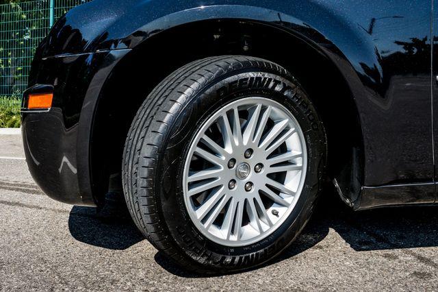 2010 Chrysler 300 Touring - AUTO - 85K MILES - LEATHER Reseda, CA 12