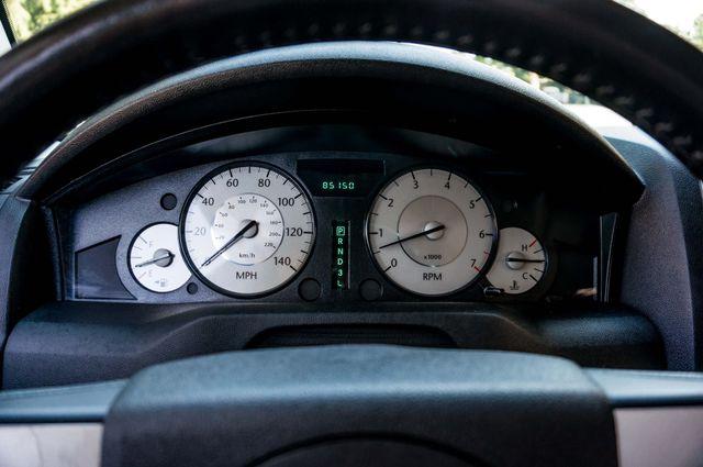 2010 Chrysler 300 Touring - AUTO - 85K MILES - LEATHER Reseda, CA 15