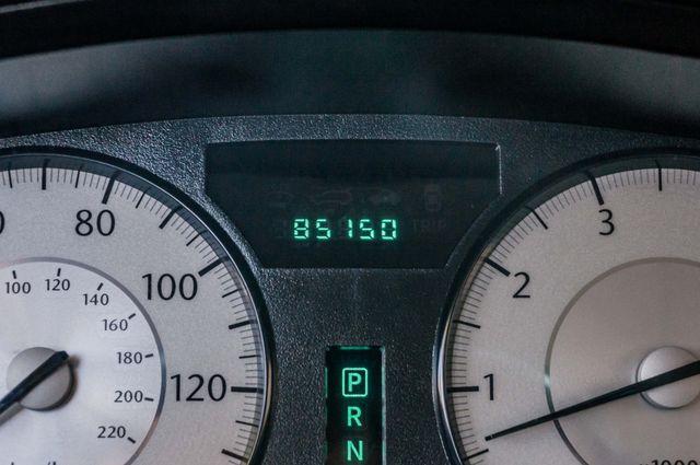 2010 Chrysler 300 Touring - AUTO - 85K MILES - LEATHER Reseda, CA 16