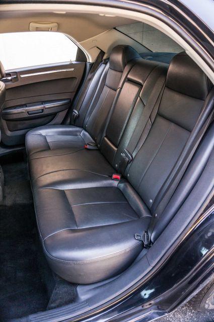 2010 Chrysler 300 Touring - AUTO - 85K MILES - LEATHER Reseda, CA 27
