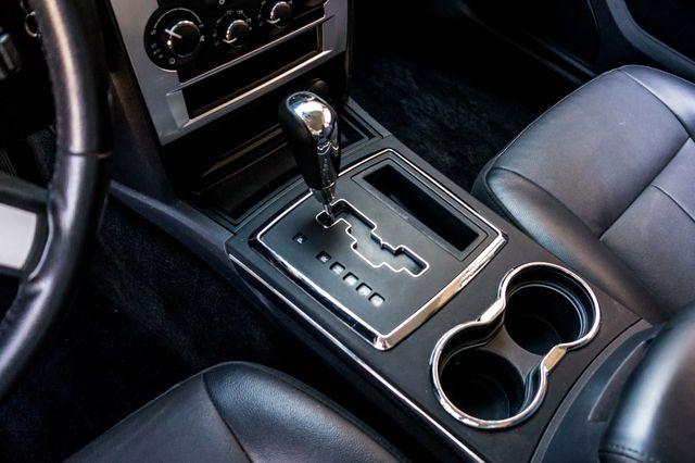 2010 Chrysler 300 Touring - AUTO - 85K MILES - LEATHER Reseda, CA 25