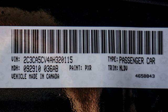 2010 Chrysler 300 Touring - AUTO - 85K MILES - LEATHER Reseda, CA 36
