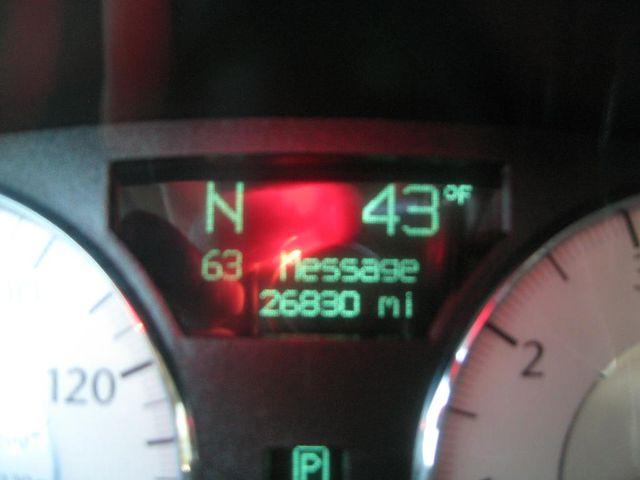 2010 Chrysler 300 300C Hemi Richmond, Virginia 10