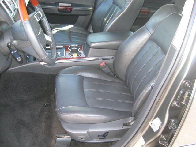 2010 Chrysler 300 300C Hemi Richmond, Virginia 11