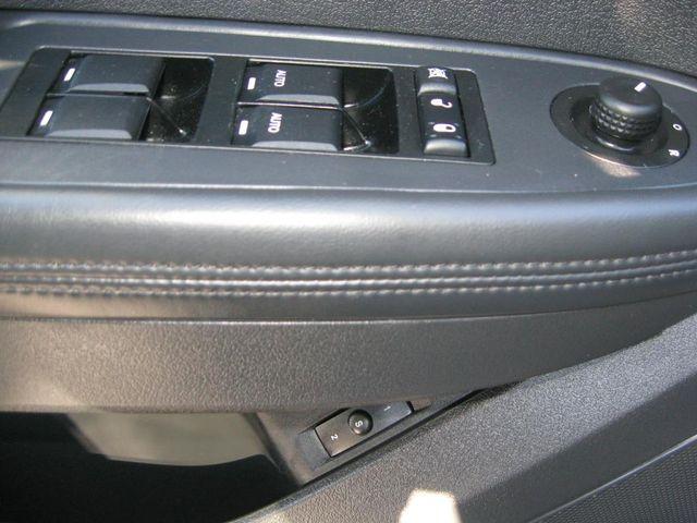 2010 Chrysler 300 300C Hemi Richmond, Virginia 13