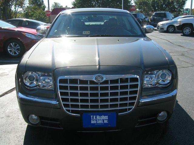 2010 Chrysler 300 300C Hemi Richmond, Virginia 2